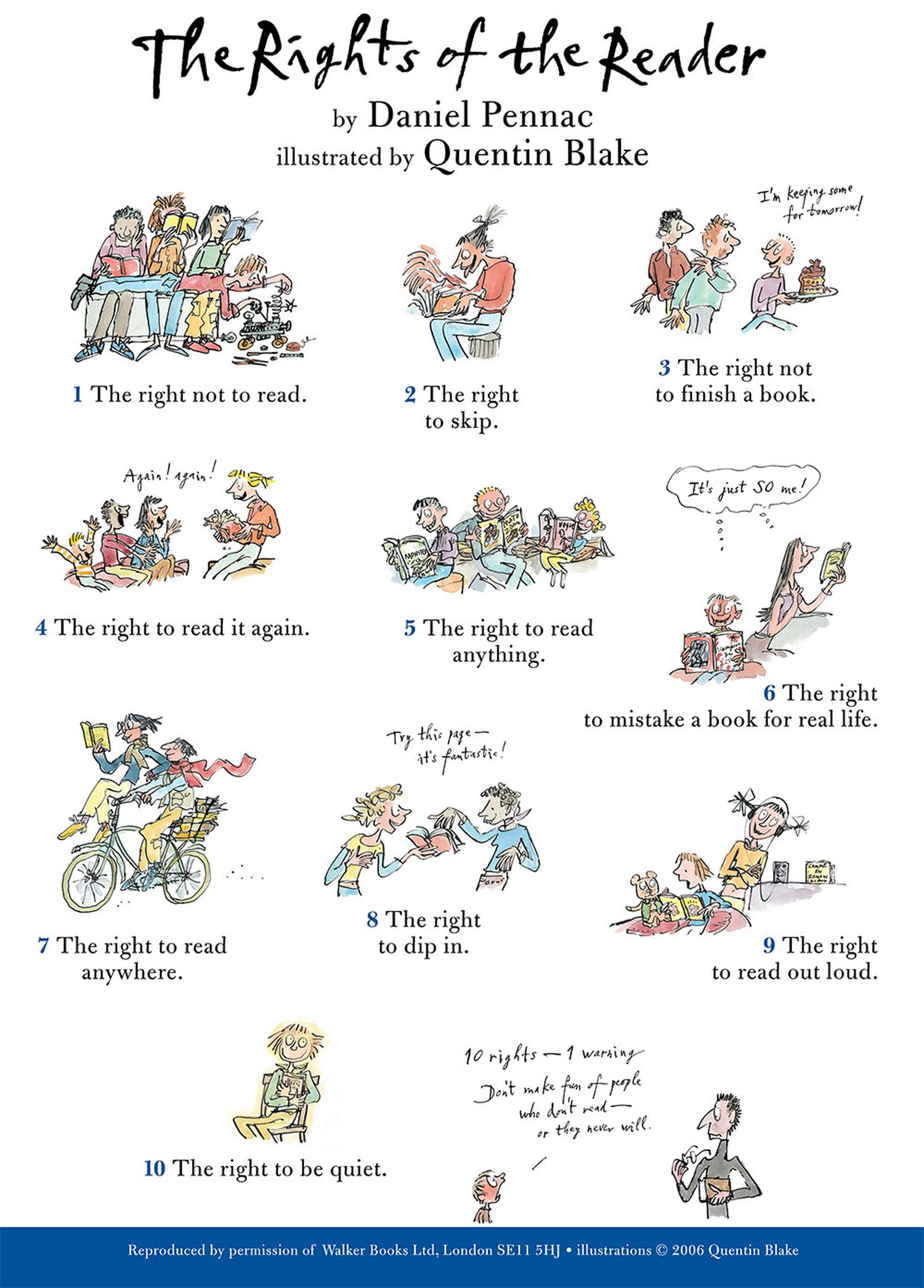 rights-of-reader2