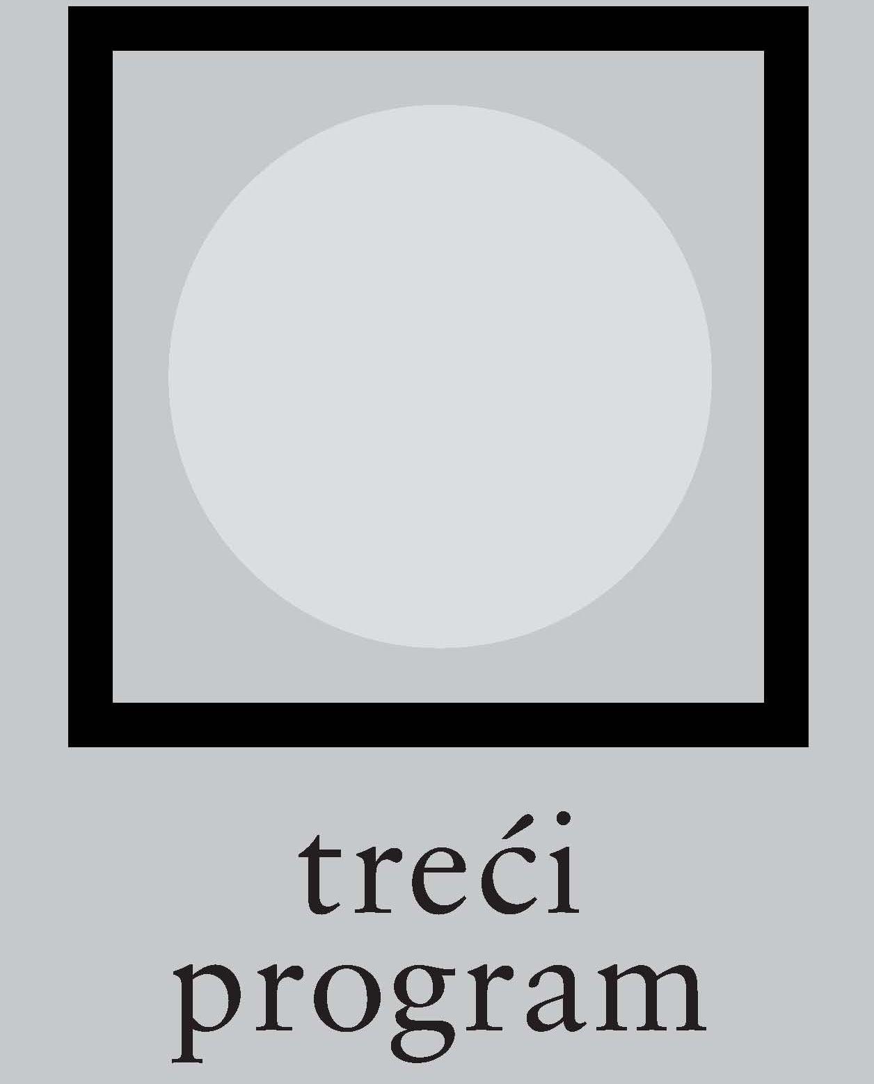 Časopisi_Treći_program