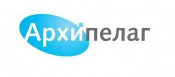 Logo_Arhipelag