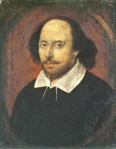 Pisci_Vilijam_Šekspir