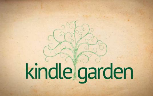 Plakat_Kindle_Garden