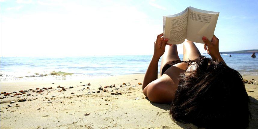 Ilustracija_Summer_Reading