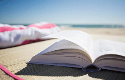 Ilustracija_Summer_Reading_2