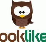 BookLikes: nova društvena mreža za knjigoljupce