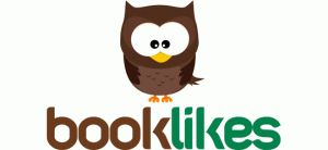 Logo_Booklikes