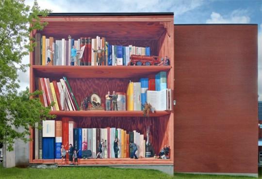 Street-art-Heart-culture-and-pedagogy-540x369
