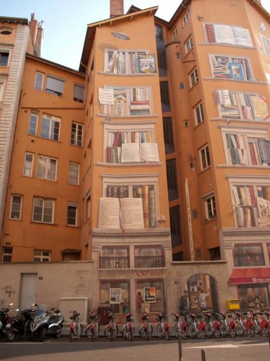 Street-art-La-Biblioteque-De-La-Cite-540x720