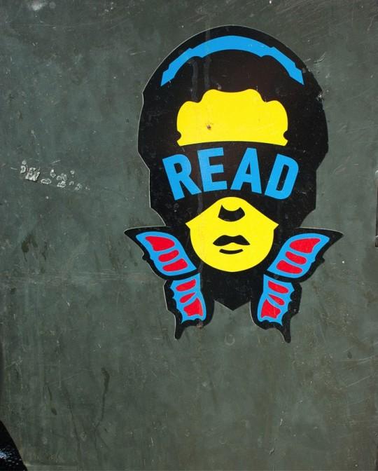 Street-art-Read-Jay-Giroux-540x672
