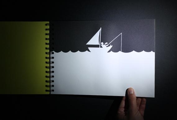 Hide-and-eek-Sea-1