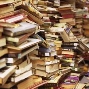 Romani koje izdavači predlažu za Ninovu nagradu