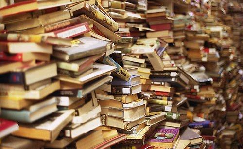 Knjige_hrpa