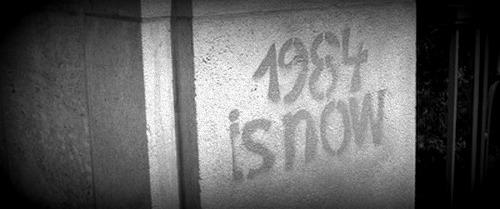 1984_resize