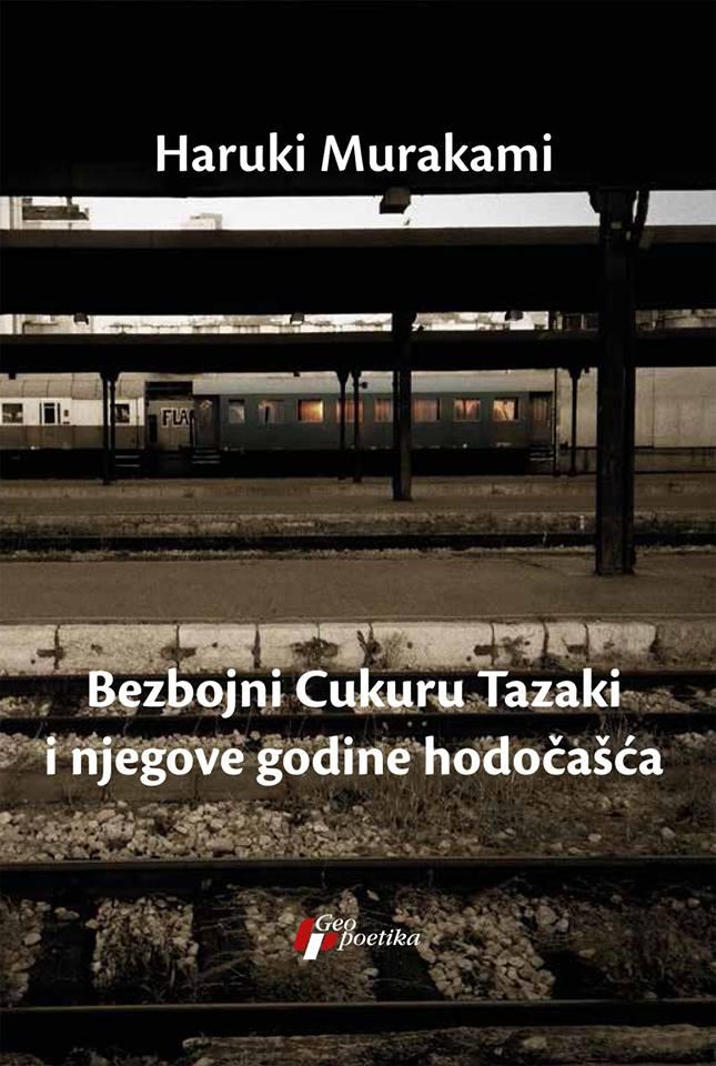 Naslovnica_H_Murakami_Bezbojni_Cukuru
