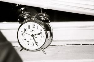 Ranoranioci ili spavalice: postoji li veza između spavanja i književne kreativnosti?