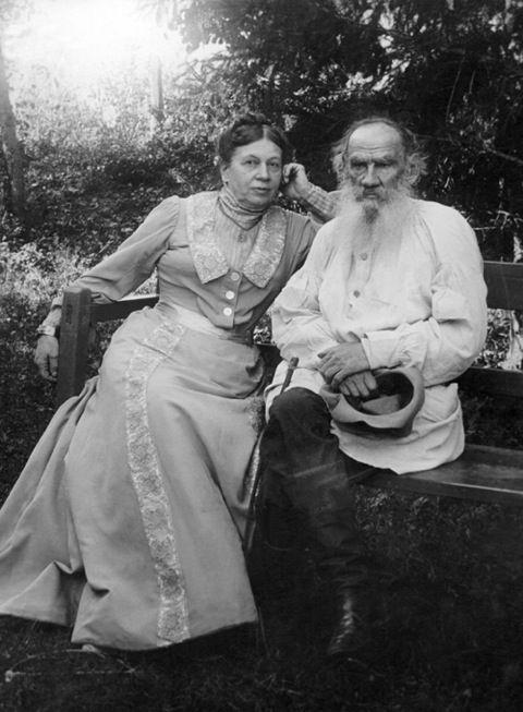 Žene_Tolstoj_Sofija