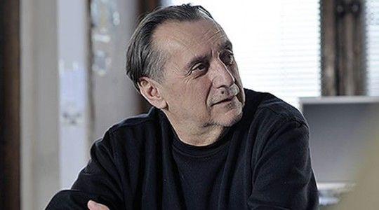 Pisci_Branko_Kukić
