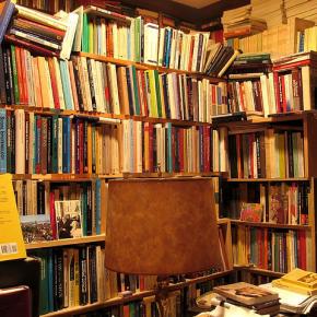 12 romana u užem izboru za NIN-ovu nagradu