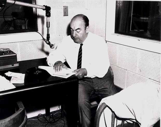Pisci_Pablo_Neruda_(1966)
