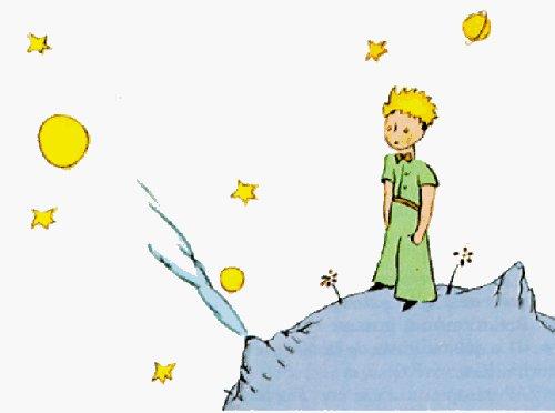 """""""Mali princ"""" pomaže roditeljima da bolje shvate svoju decu"""