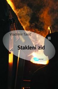 naslovna-Vladimir-Tasic-Stakleni-zid