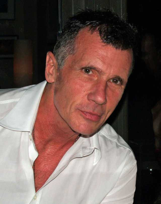 pisci-Majkl-Kaningem