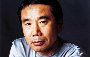 pisci-haruki-murakami