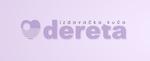 logo-dereta