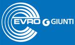 logo-evro-giunti