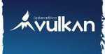 logo-vulkan