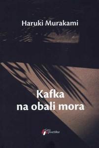 naslovna-kafka-na-obali-mora-haruki-murakami