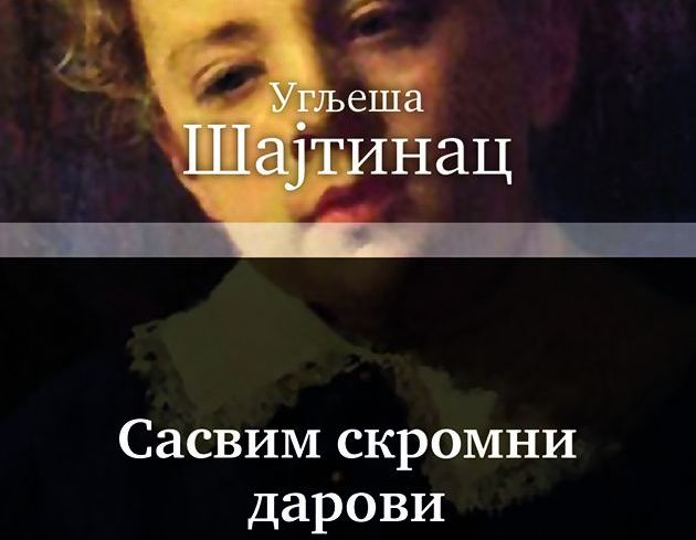 Novi prevodi knjiga domaćih pisaca