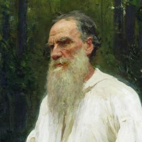 """Završen projekat """"Čitav Tolstoj jednim klikom"""""""