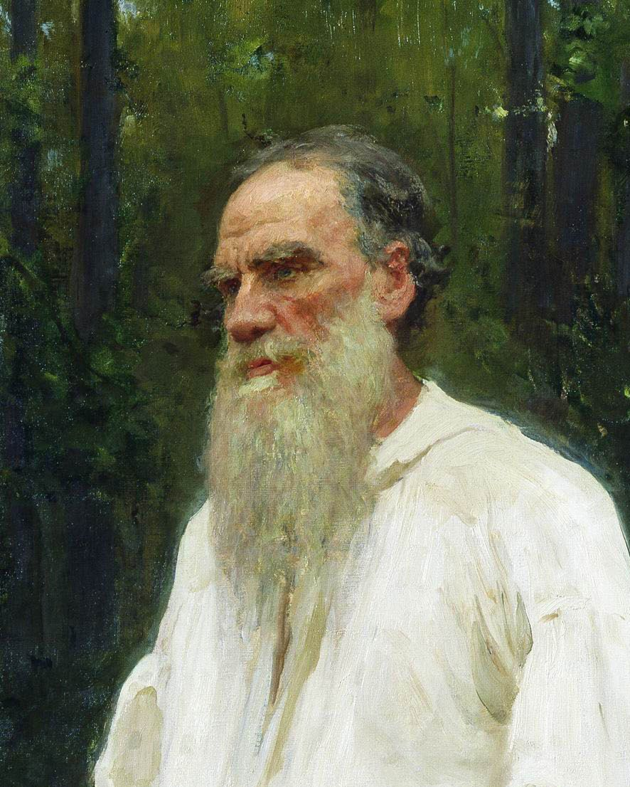 pisci-Tolstoy_by_Repin_1901