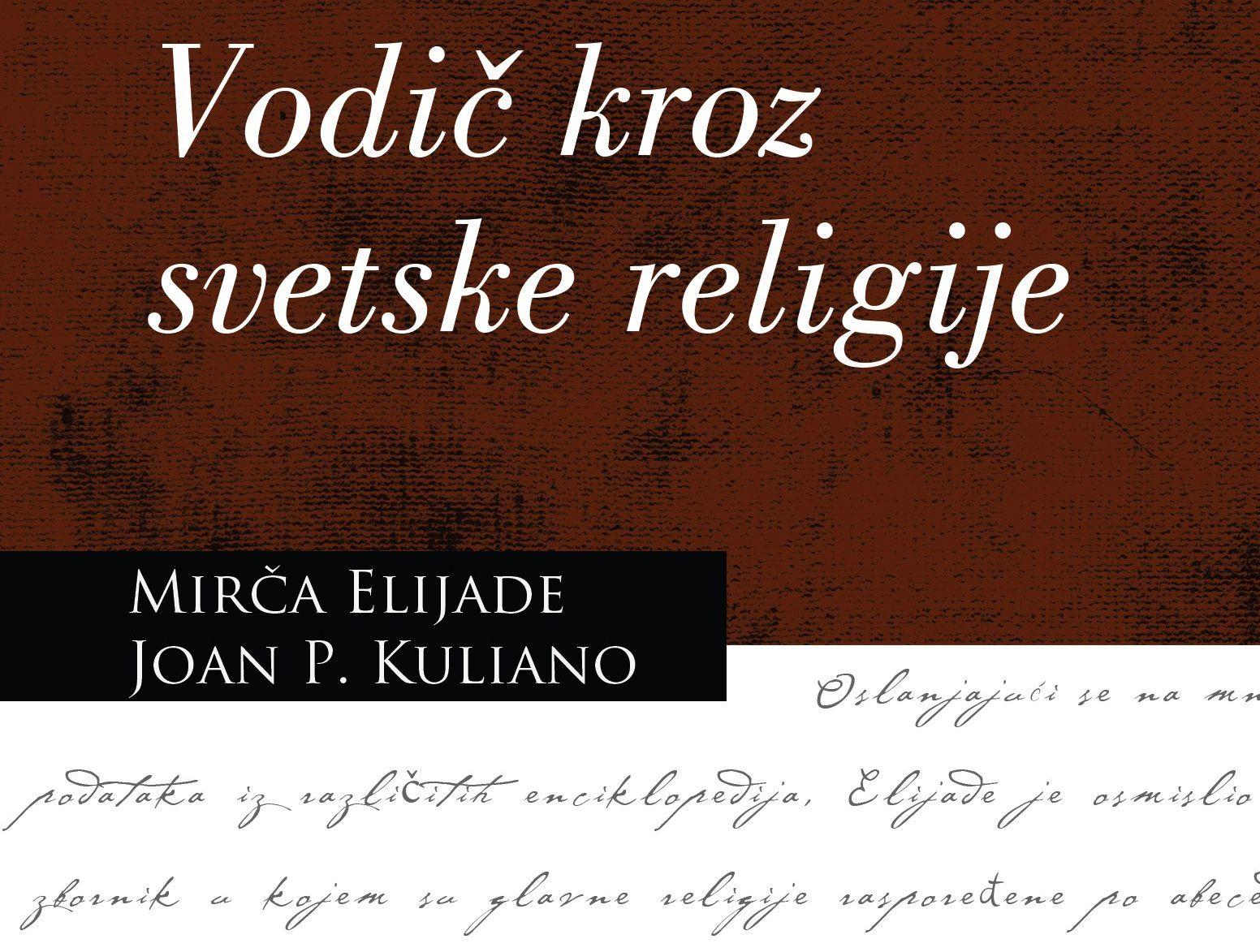 naslovna-Vodic-kroz-svjetske-religije-M-Elijade