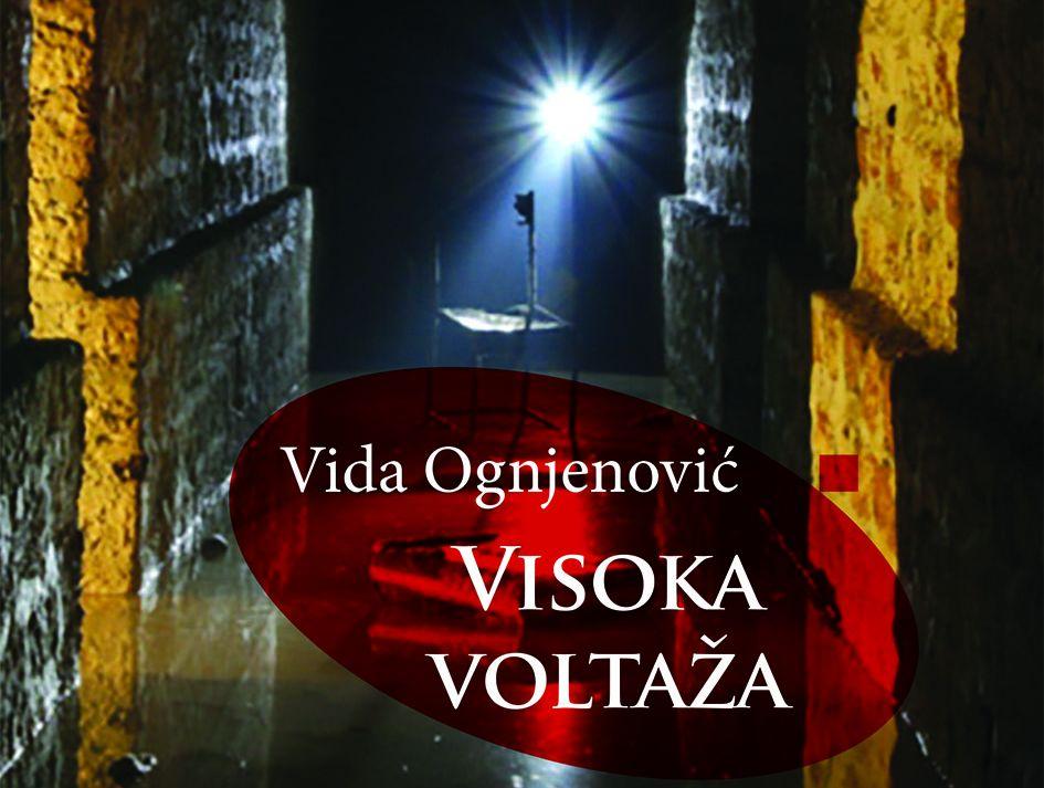 naslovna-visoka-voltaža-v-ognjenović