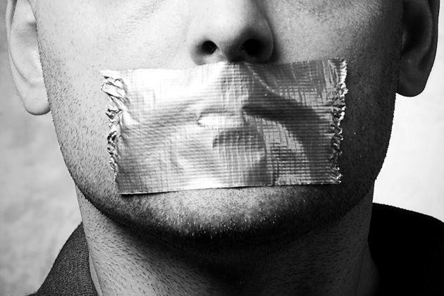 Zabrinutost pisaca zbog stalnog nadzora i ugrožene slobode govora