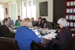 100 slovenskih romana foto dokumentacija Arhipelaga
