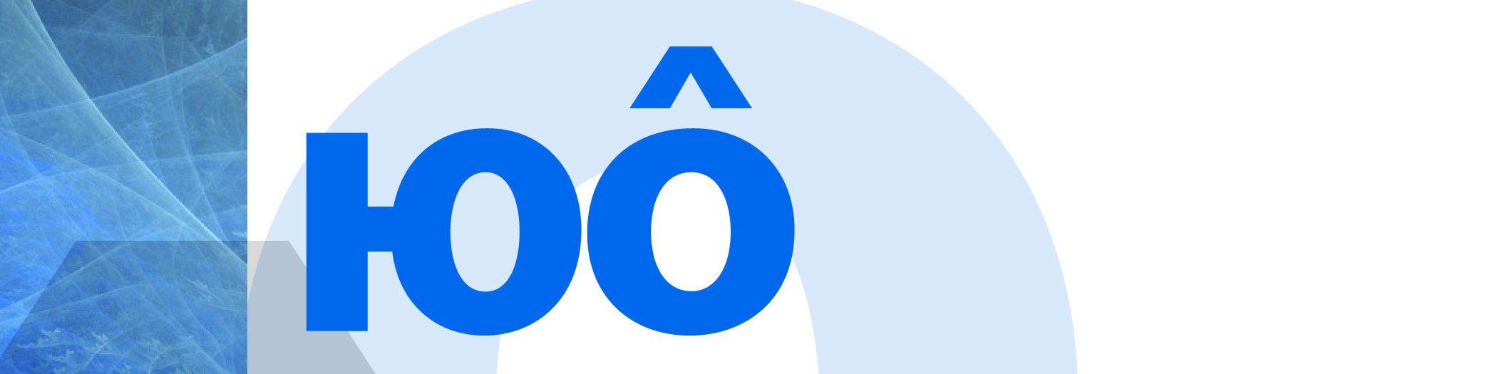 Edicija 100 slovenskih romana: planovi za 2015. godinu