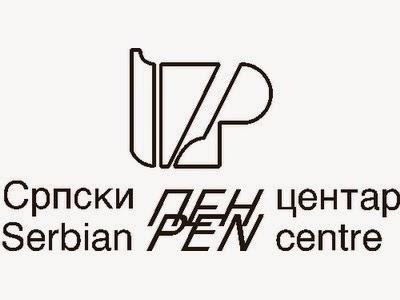 Održana Izborna skupština Srpskog PEN centra