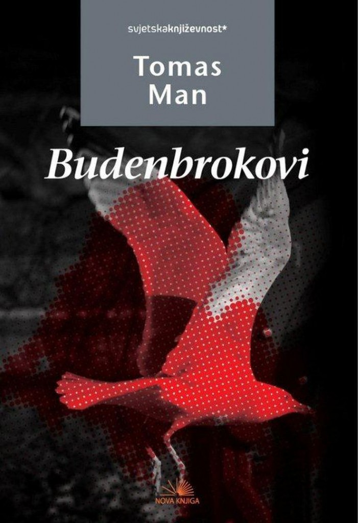 naslovna-Budenbrokovi-tomas-man