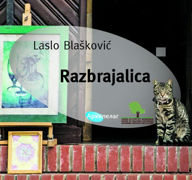 naslovna-Laslo-Blaskovic-Razbrajalica-2