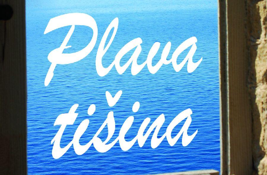 naslovna-Plava-tisina-g-zalad
