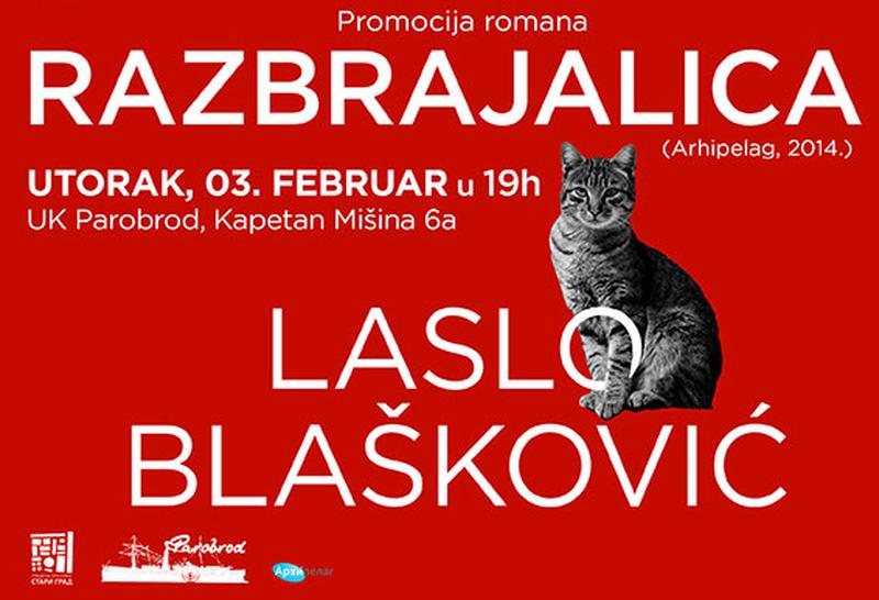 plakat-Laslo-Blaskovic