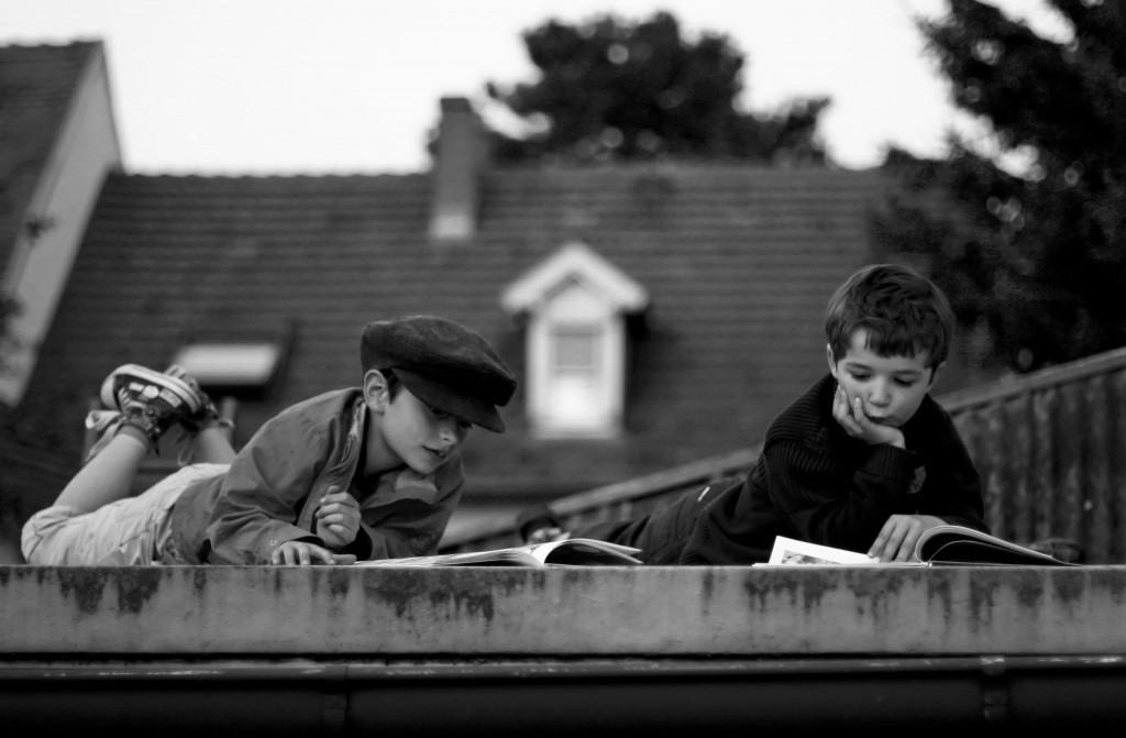 čitanje-3