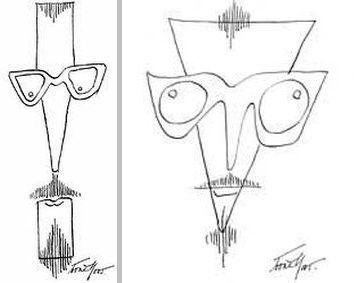 crtež-b-pekić
