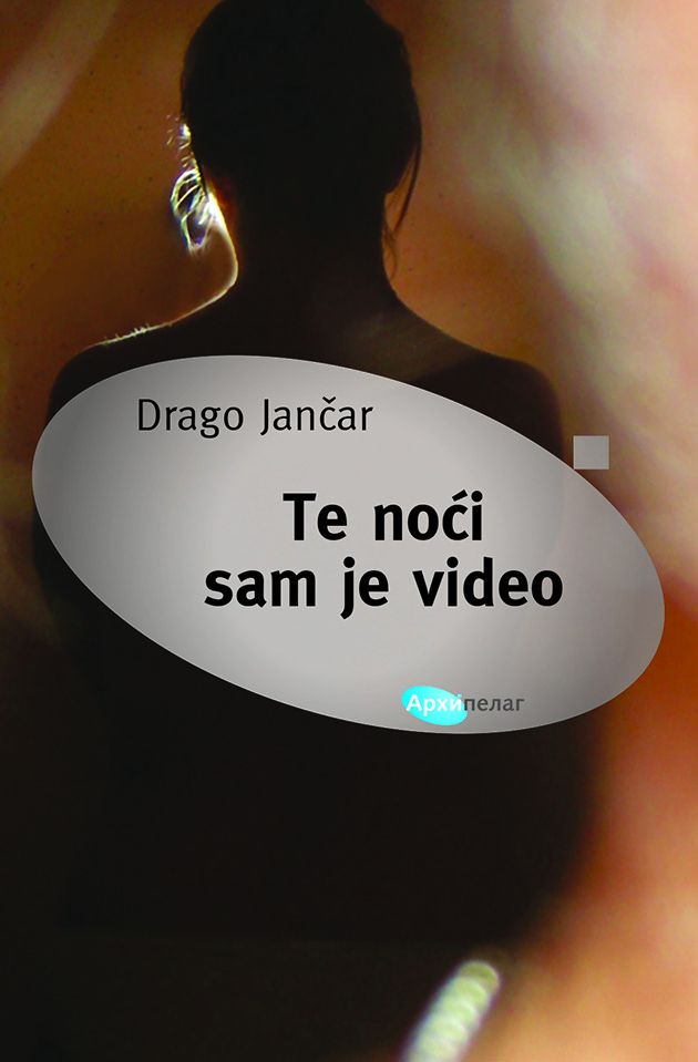 naslovna-Drago-Jancar-Te-noci