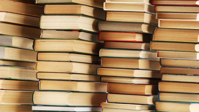 Knjige_Gizmodo
