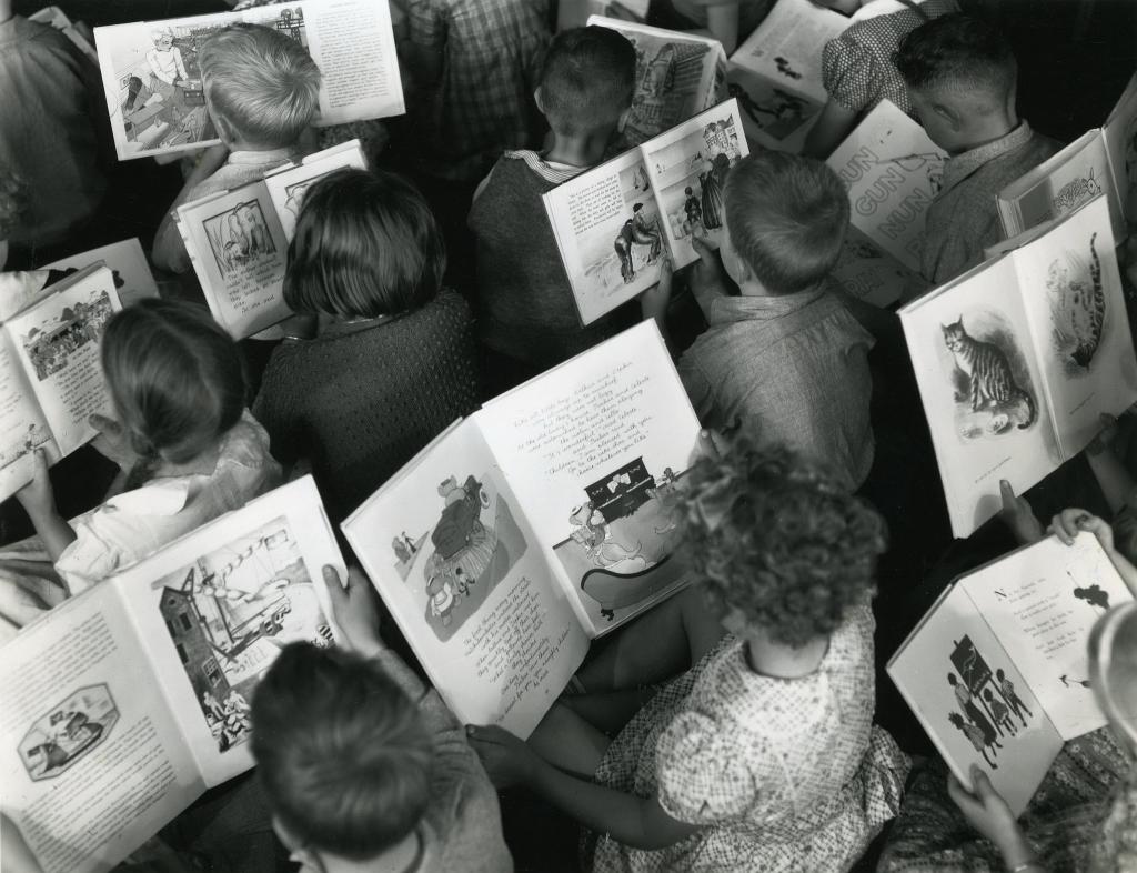 deca-čitaju
