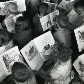 """J. Ljuštanović: """"Čitanje je vid samoprepoznavanja i samopoštovanja"""""""