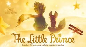 """Pogledajte najavu za animirani film """"Mali princ"""""""